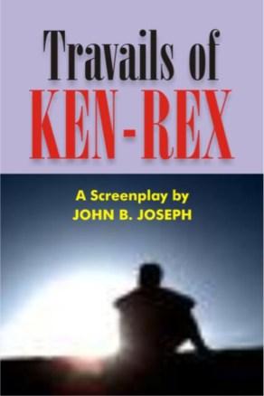 Travails of Ken Rex