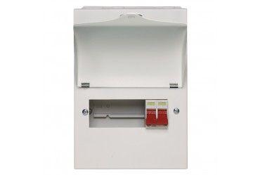 wylex consumer unit wiring diagram household symbols fuse box manual data schema 3 way online 7 flexible