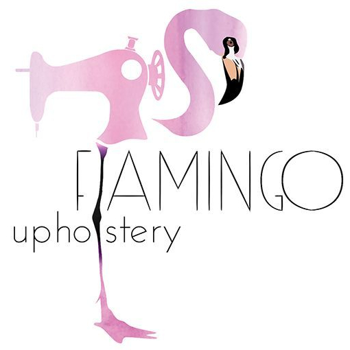 Flamingo Upholstery Glasgow