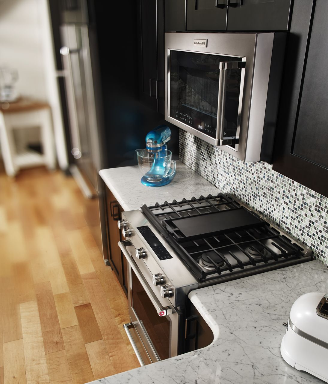 how to stop your kitchenaid microwave s