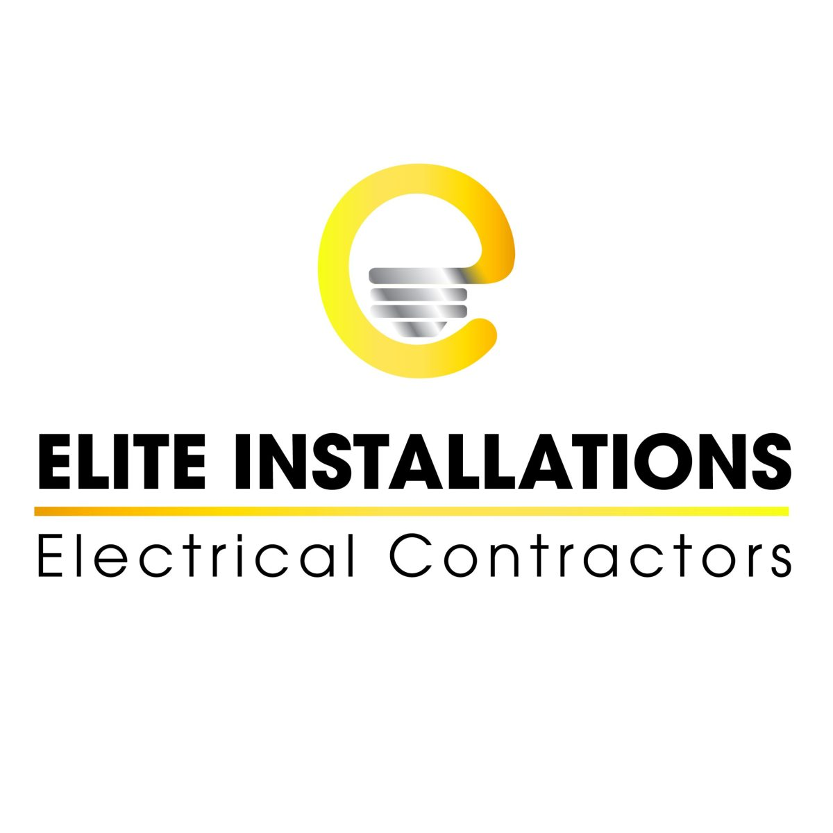 Elite Installations Logo
