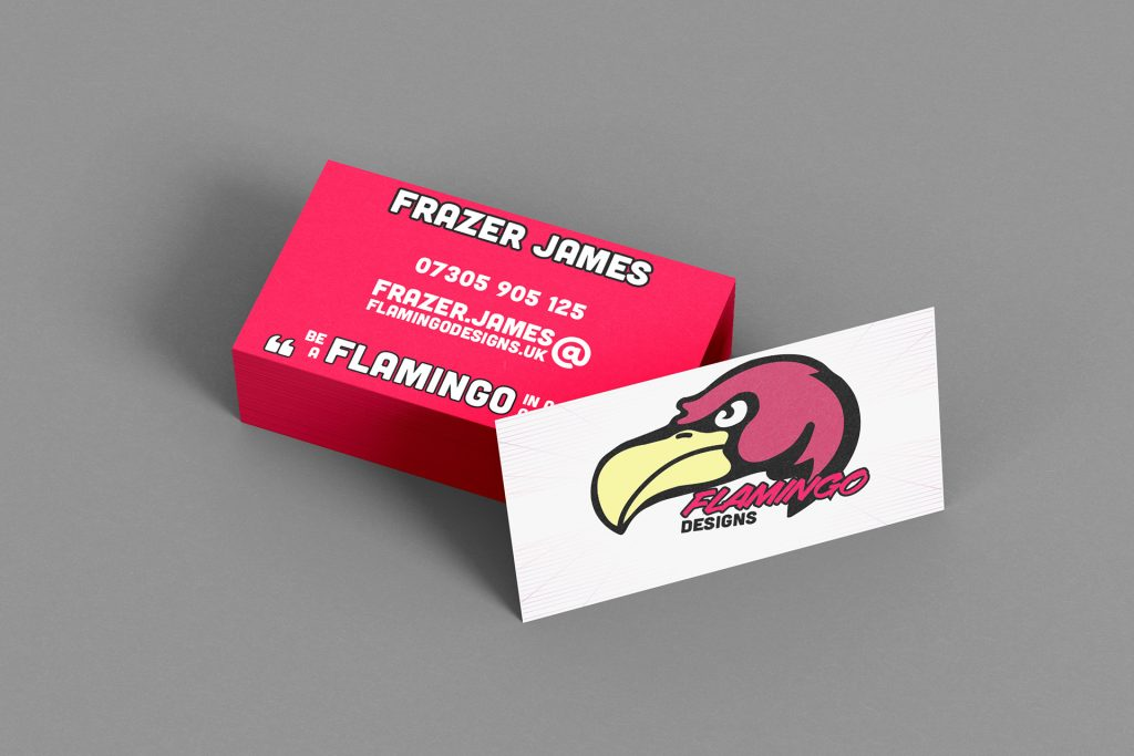 Flamingo-Designs-BC