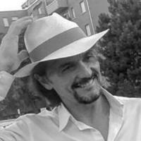 Maurizio Montanari