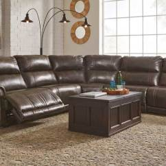 Living Room Furniture Brooklyn Decorating Navy Blue Sofa Shop Top Quality Sets In Ny