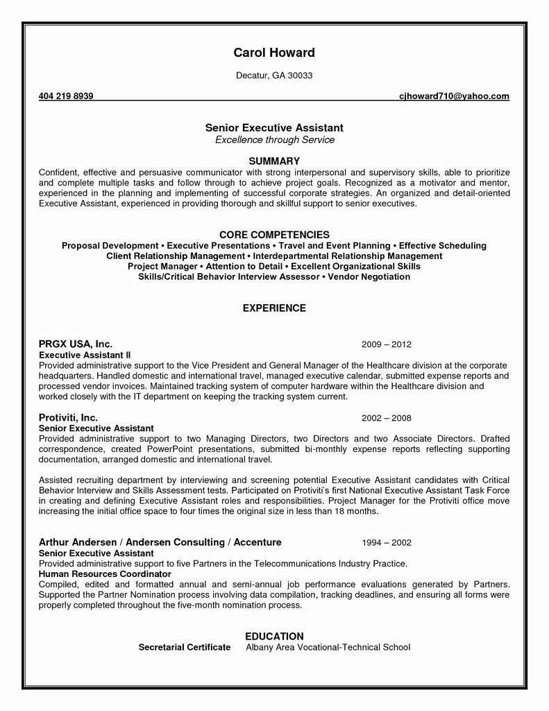 Accounting Support Cover Letter Bookkeeping Client Interview Form Fresh 30 Accounting Resume Cover