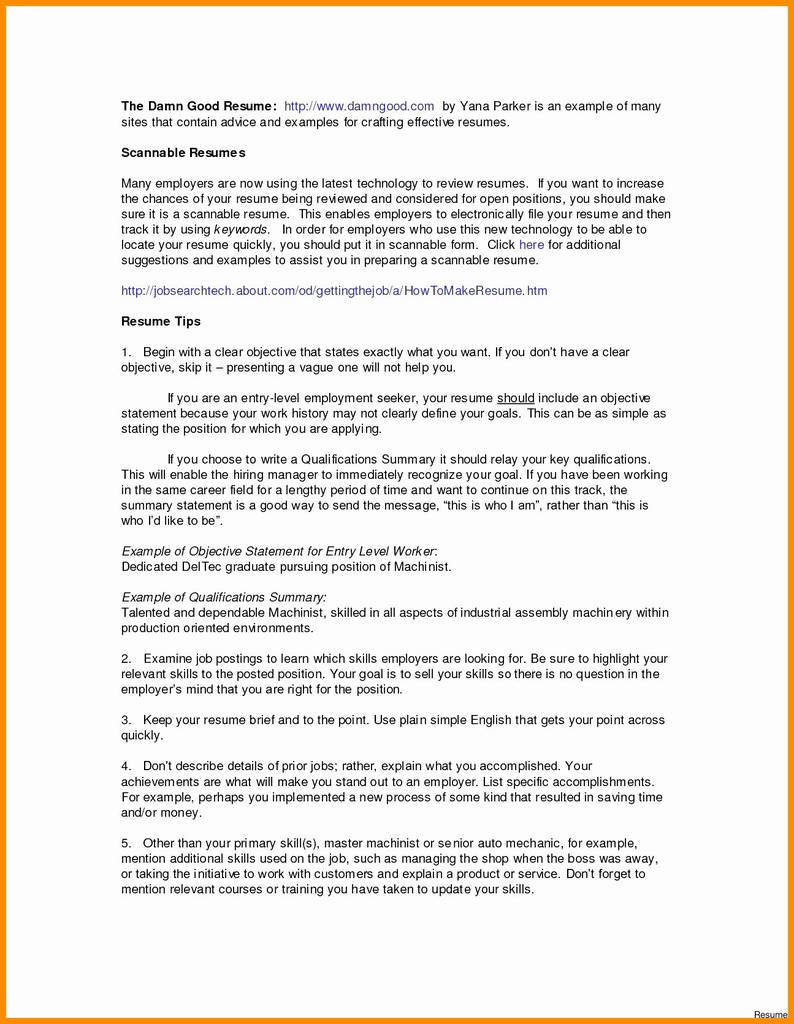 Resume Layout Examples Eeo 1 Sample Form Inspirational Resume Layout Examples New Resume