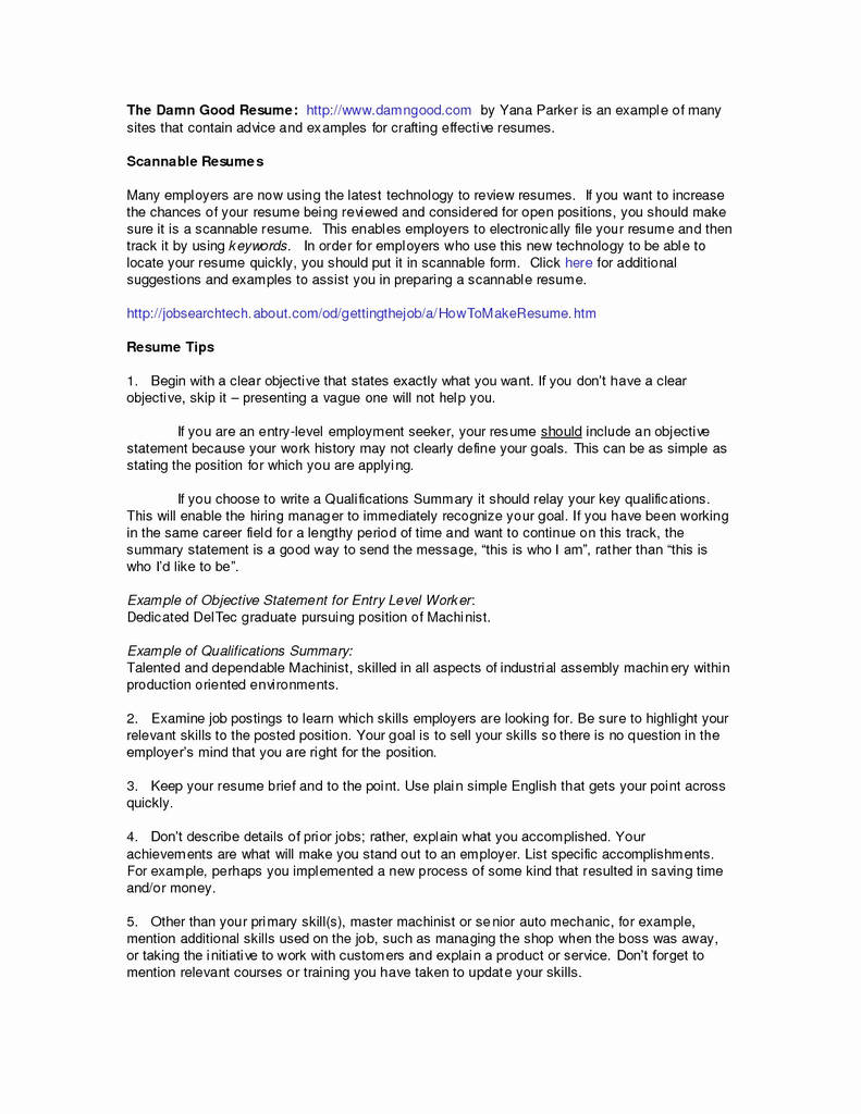 I 130 Cover Letter Form I 130 Document Checklist For Parents Awesome I 130 Cover