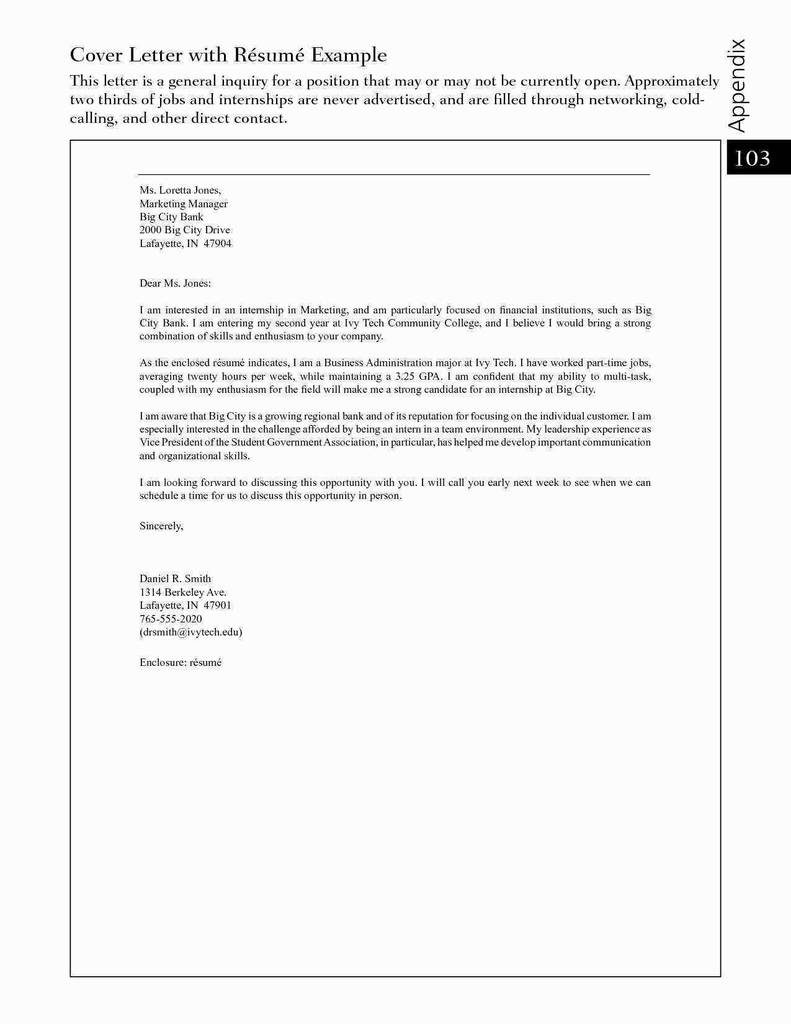Cover Letter Relocation Ivy Tech Loan Request Form Awesome 38 Fresh Cover Letter