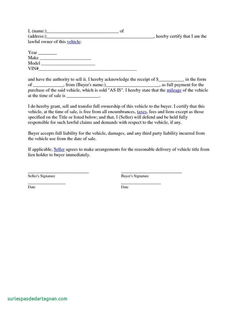 Payment Agreement Template - Get Free Sample