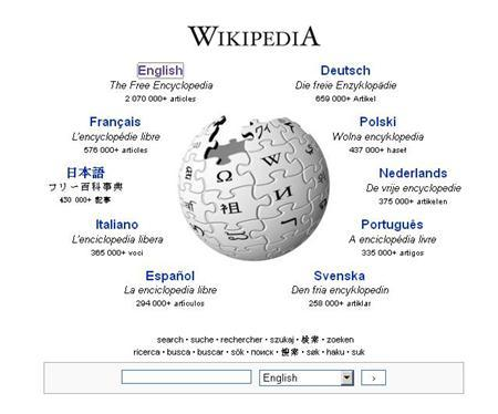 interfacewikipedia