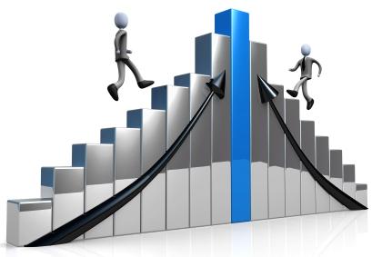 Programa de Incubação de Empresas SEBRAE