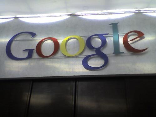 google_evento_adsense_techbits