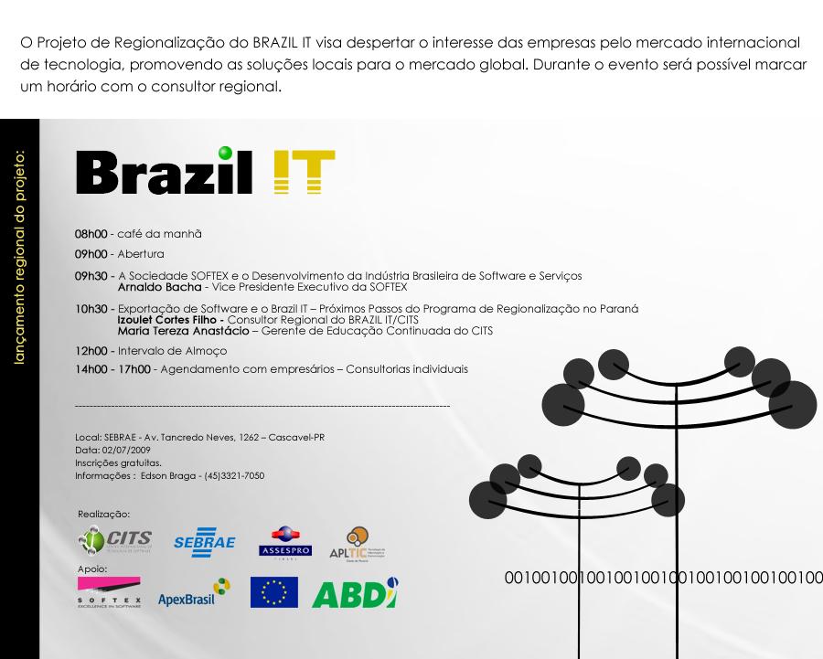 brazil_it
