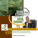 img_99porum_campanha_vakinha_02