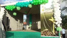 Rede de Voluntarios Sementes de Bem - Instituto Padre Arlindo Laurindo de Matos Junior 01