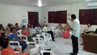Rede-de-Voluntarios-Sementes-de-Bem-Tamandare-Padre-Arlindo-20151121_104026