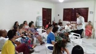 Rede-de-Voluntarios-Sementes-de-Bem-Tamandare-Padre-Arlindo-20151121_112222
