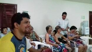 Rede-de-Voluntarios-Sementes-de-Bem-Tamandare-Padre-Arlindo-20151121_112303