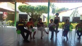 Rede-de-Voluntarios-Sementes-de-Bem-Tamandare-Padre-Arlindo-20151121_125030