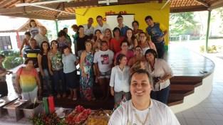 Rede-de-Voluntarios-Sementes-de-Bem-Tamandare-Padre-Arlindo-20151121_134133