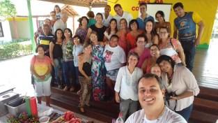 Rede-de-Voluntarios-Sementes-de-Bem-Tamandare-Padre-Arlindo-20151121_134141