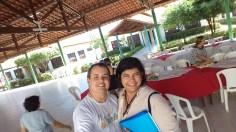 Rede-de-Voluntarios-Sementes-de-Bem-Tamandare-Padre-Arlindo-20151121_134449