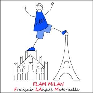 logo-flam-2