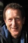 John Delany