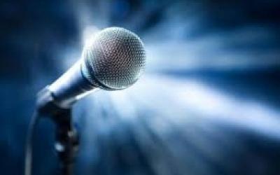 Introducing our Keynote speakers