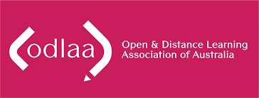 ODLAA Logo