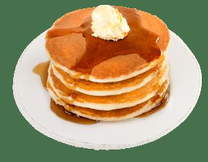 pancakes_tallStack