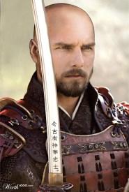 Bald_Samurai
