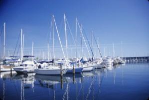 st-pete-yachts