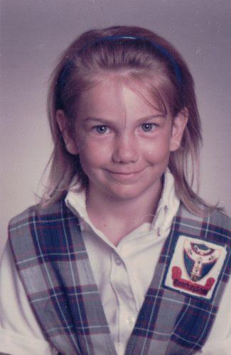 Kelly Culbertson, lawyer