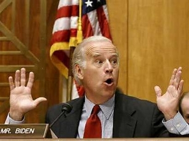 https://i0.wp.com/flapsblog.com/wp-content/uploads/Joe-Biden-Hands-Up.jpg