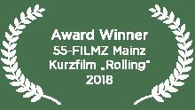55-Filmz Mainz 2018 simon spieske