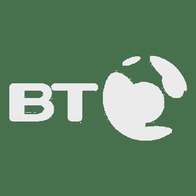 BT_trans
