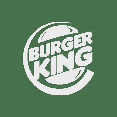 Burger_King_Trans