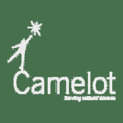 Camelot_trans