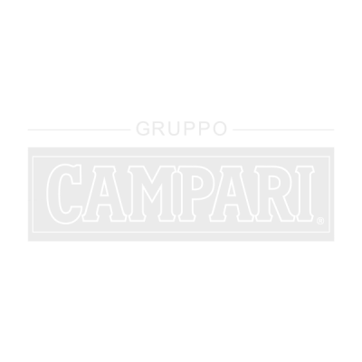 Campari_Group