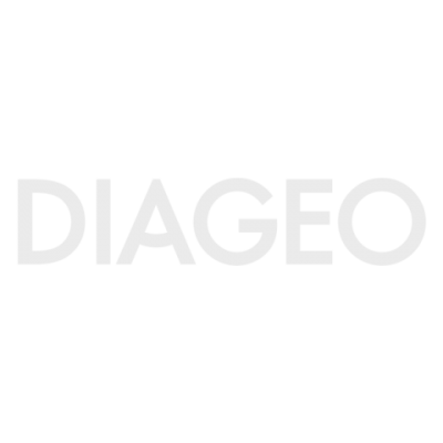 Diageo_trans