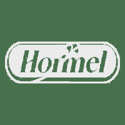 Hormel_trans