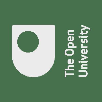 Open_University_trans