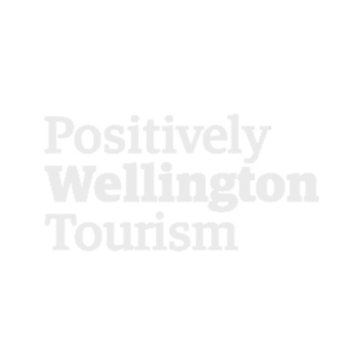 Positively-Wellington-Tourism