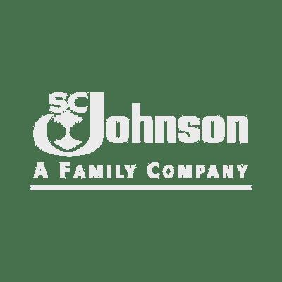 SC_Johnson_trans