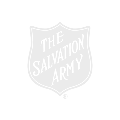 Salvation_army_trans