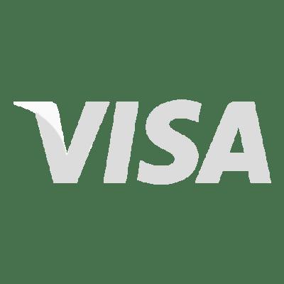 Visa_Trans
