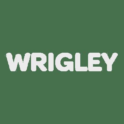 wrigley_trans