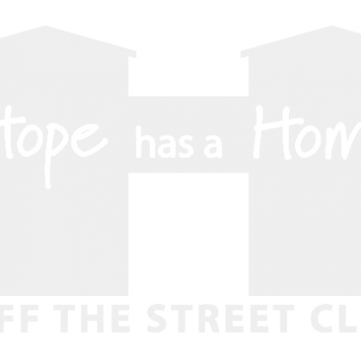 Off_the_street_club_logo_silhouette