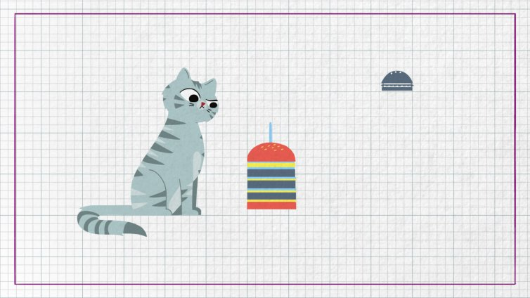 Kat Institute Of Technology: Animations
